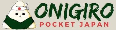Onigiro Logo Desktop
